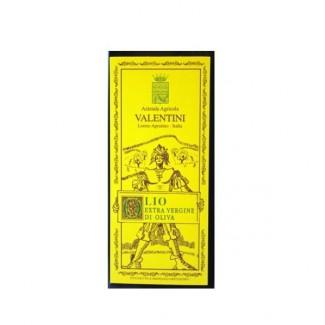 Valentini - Olio Extra Vergine di Oliva [5 litri]