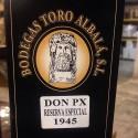Don Px Marques de Poley 1945