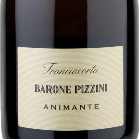 Barone Pizzini - Franciacorta Animante
