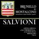 Brunello di Montalcino 2011 - Salvioni