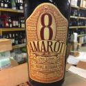 Amaròt 28% 70cl
