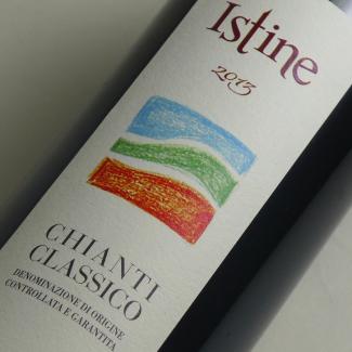 Chianti Classico 2013 [MAGNUM OWC]