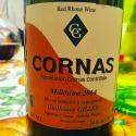 Cornas 2014