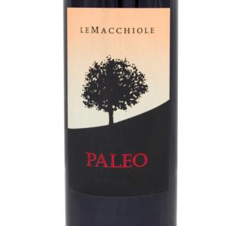 Paleo 2013 - Le Macchiole