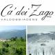 """Ca' dei Zago - Prosecco 2016 """"Col Fondo """""""