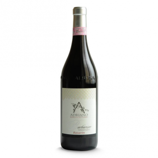 Barbaresco Basarin 2014