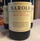 Barolo 2013  - Palladino