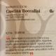 Cascina Roccalini - Barbaresco Roccalini 2014