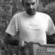 Vigna Piezza 2015 Toscana Rosso igt - Podere Concori