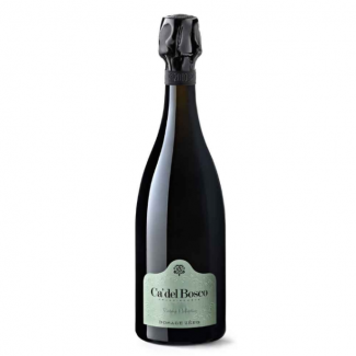 Cad' del Bosco - Franciacorta Vintage Collection Dosage Zero 2013