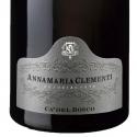 Franciacorta Cuvée Annamaria Clementi 2008 [MAGNUM]