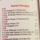 Domaine des Roches Neuves - Les Mémoires 2015 Saumur Champigny
