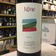 Istine - Chianti Classico 2015 MAGNUM OWC