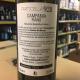 Cantina del Barone - Campania Fiano igp 2015