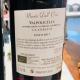 Monte Dall'Ora - Valpolicella Classico 2017