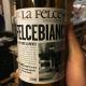 Quotidiano Vino Bianco - La Felce