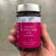 Crema di Nocciola Piemonte I.G.P. al Cacao - Enrico Crippa