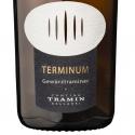 A.A. Gewurztraminer V. T. 2015 TERMINUM