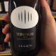 A.A. Gewurztraminer V. T. 2015 TERMINUM  - Tramin