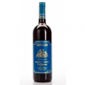 Barolo Chinato (75cl)
