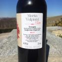 Marta Valpiani Rosso 2017 Romagna Sangiovese Sup. [SCREWCAP]