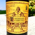 Trebbiano d'Abruzzo 2015