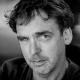 Sean Il Guercio 2017 MAGNUM - Carleone